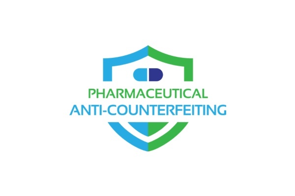Pharmaceutical Anti-Counterfeiting, Zurich