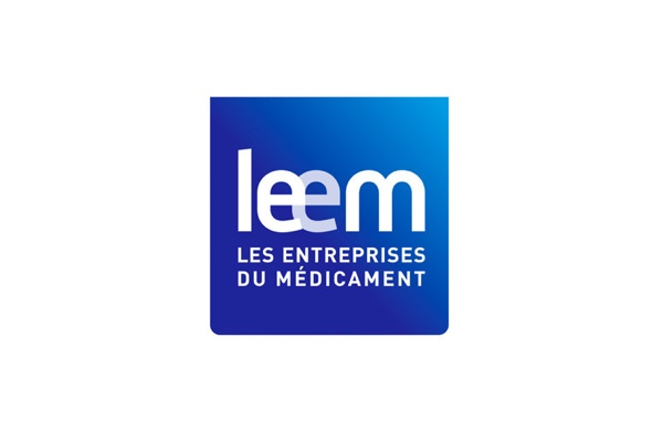 Stakes and challenges of the pharmaceutical market in Africa, LEEM, Paris
